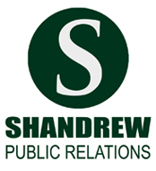 Shandrew Public Relations